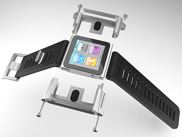 tiktok-and-lunatik-watch-kit-for-ipod-nano-6g-tiktok